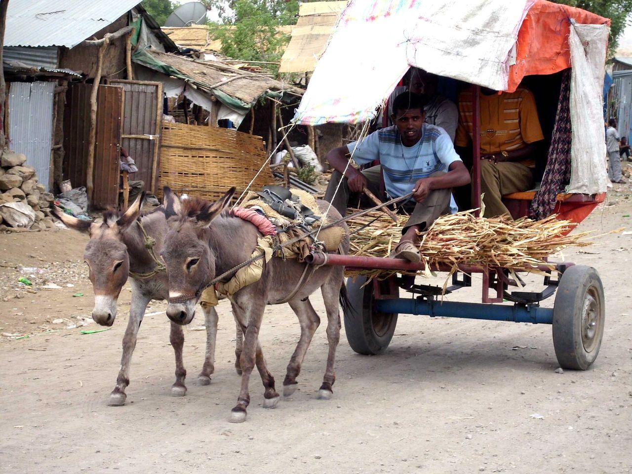 tausche motorrad gegen motorrad